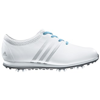 Adidas Driver Golf Shoes Ladies