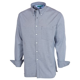 Tommy Hilfiger Mens Clinton Shirt 2012