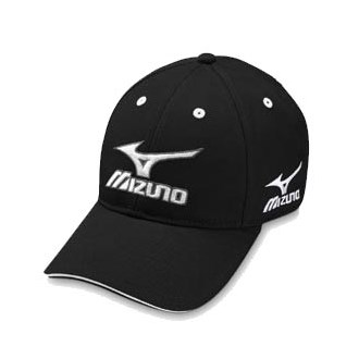 Mizuno Golf Caps