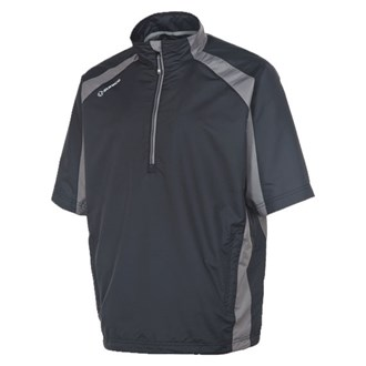 Sunice Golf Windshirts