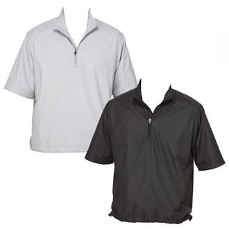 Callaway Golf Windshirts