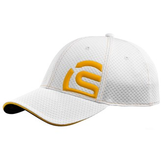 Skins Bio Essentials Baseball Cap