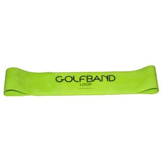 GolfBand Loop  Swing Trainer