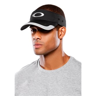 Oakley Golf visors