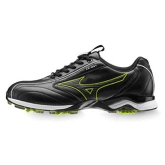 Mizuno Light Style Golf Shoes