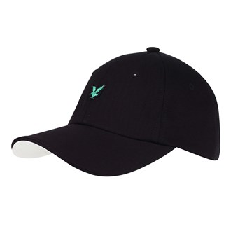 Lyle and Scott Golf Caps