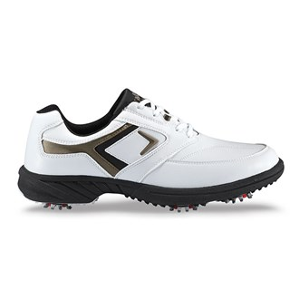 Callaway Sport Era Golf Shoes