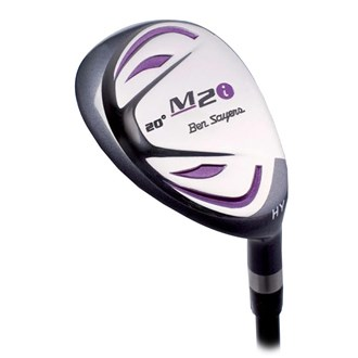 Ben Sayers M2i Hybrid Ladies