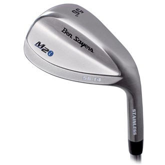 Ben Sayers M2i Wedge