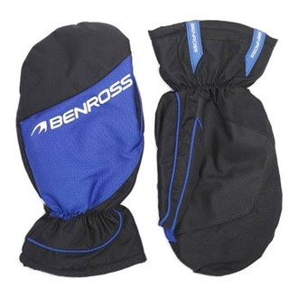 Benross Winter Mittens