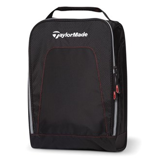Taylormade Performance Shoe Bag 2013