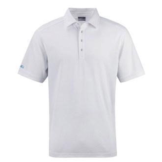 Ping Collection Mens Cruz Polo Shirt 2013