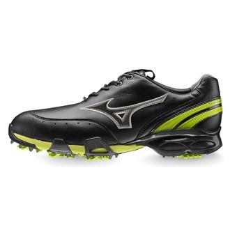 Mizuno Stability Golf Shoes