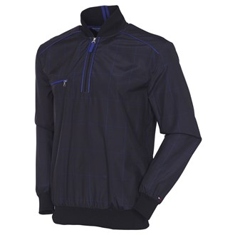 Tommy Hilfiger Golf Windshirts