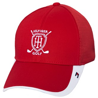 Tommy Hilfiger Golf Caps