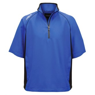 Proquip Golf Windshirts