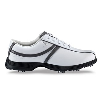 Callaway Ladies Savory Golf Shoes