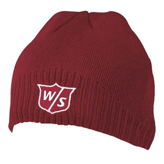 Wilson Staff Golf Hats Beanies