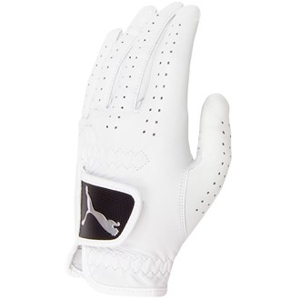 Puma pro performance all leather glove van kantoor artikelen tip.