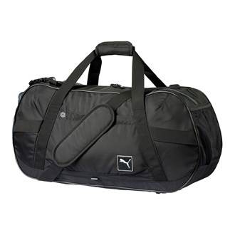 Puma Tournament Duffel Bag