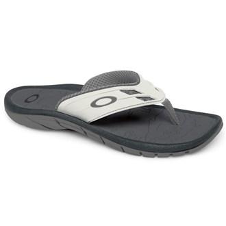 Oakley supercoil 15 sandals van kantoor artikelen tip.