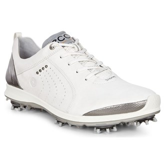 Ecco Ladies Biom G2 Hydromax Golf Shoes
