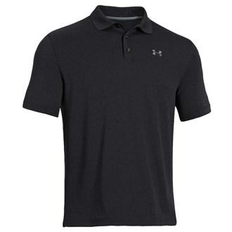 Under armour mens performance 2.0 polo shirt