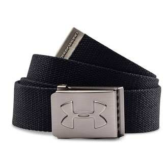 Under armour boys webbing belt van kantoor artikelen tip.