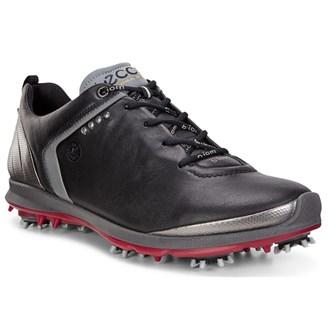 Ecco Mens Biom G2 GTX Golf Shoes