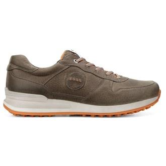 Ecco mens speed hybrid hydromax shoes