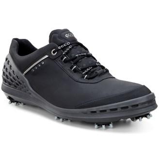 Ecco mens cage hydromax shoes