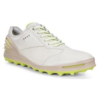 Ecco Mens Cage Pro Golf Shoes