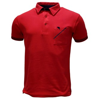 Arnold palmer mens diagonal stripe fashion shirt
