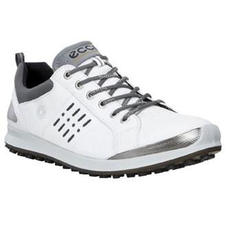 Ecco mens biom hybrid 2 gore tex shoes 2016