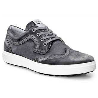 Ecco mens casual hybrid ii shoes