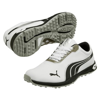 Puma Golf BioFusion Spikeless Shoes 2014