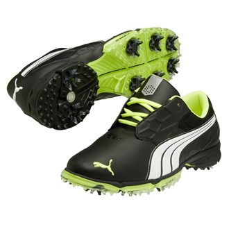 Puma Golf Biofusion Lite Shoes 2014