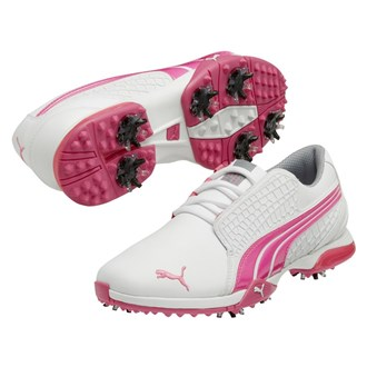 Puma Golf Ladies BioFusion Golf Shoes 2014