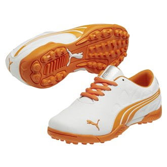 Puma Golf Junior BioFusion Spikeless Shoes 2014