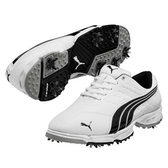 Puma Golf Fusion Sport Shoes 2014