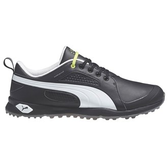 Puma mens biofly shoes