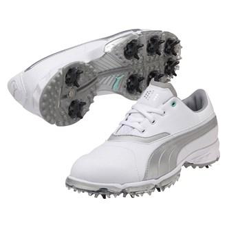 Puma ladies biopro shoes