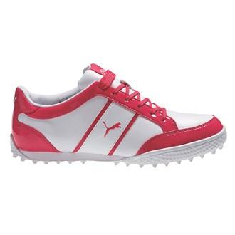 Puma ladies monolite cat shoes van kantoor artikelen tip.