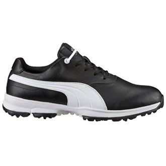 Puma mens ace shoes van kantoor artikelen tip.