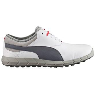 Puma mens ignite spikeless shoes