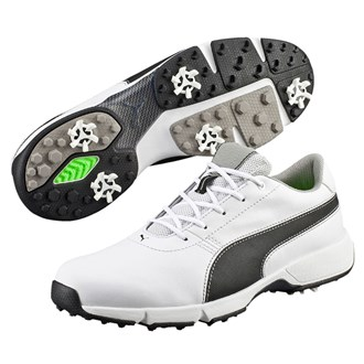 Puma mens ignite drive shoes 2017