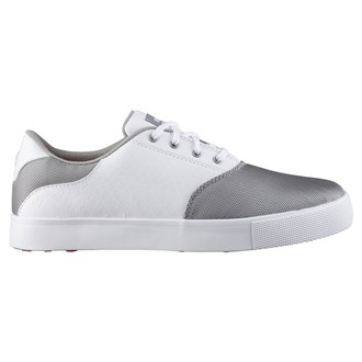 Puma ladies tustin saddle shoes