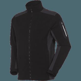 Sunice Golf Jackets