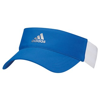 Adidas 3 Stripes Visor