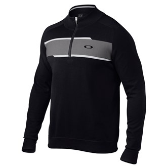 Oakley Sweaters Pullovers